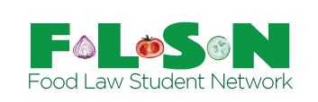 Food Law Student Network